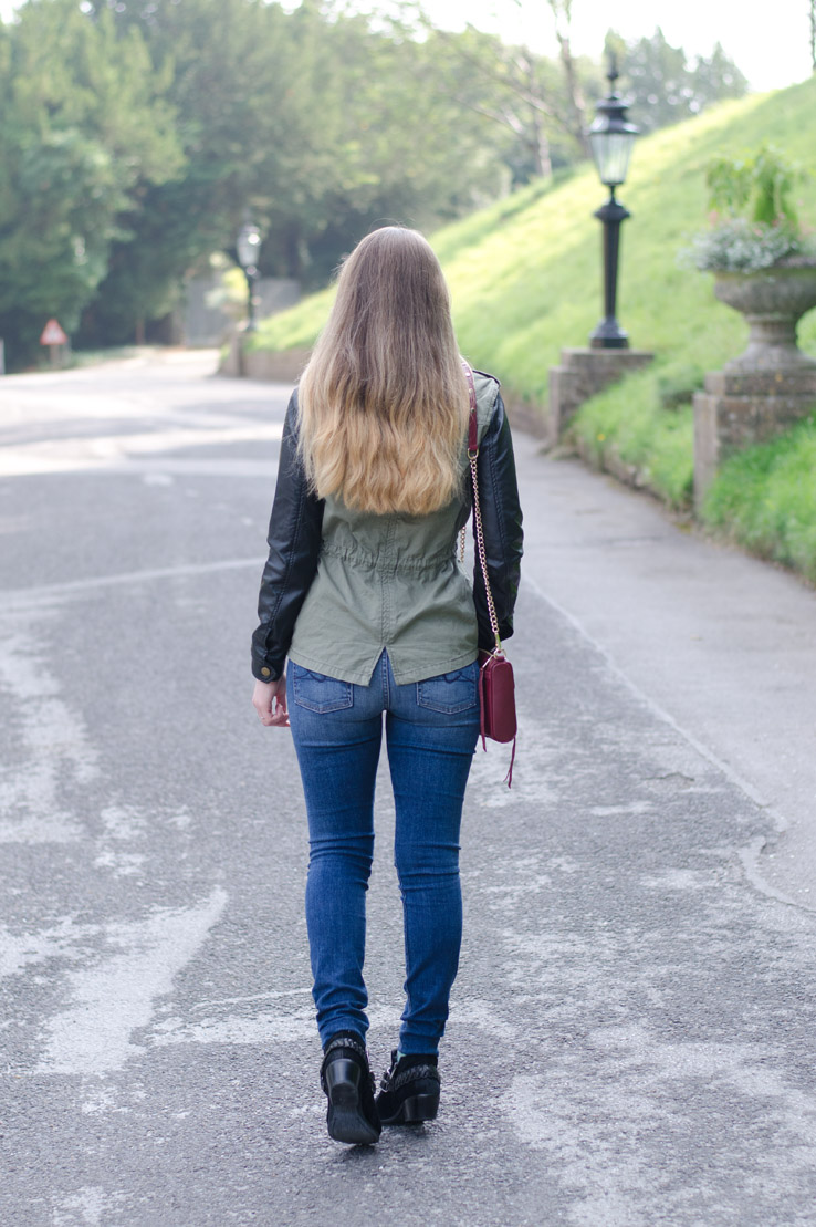 lorna-burford-jeans-back