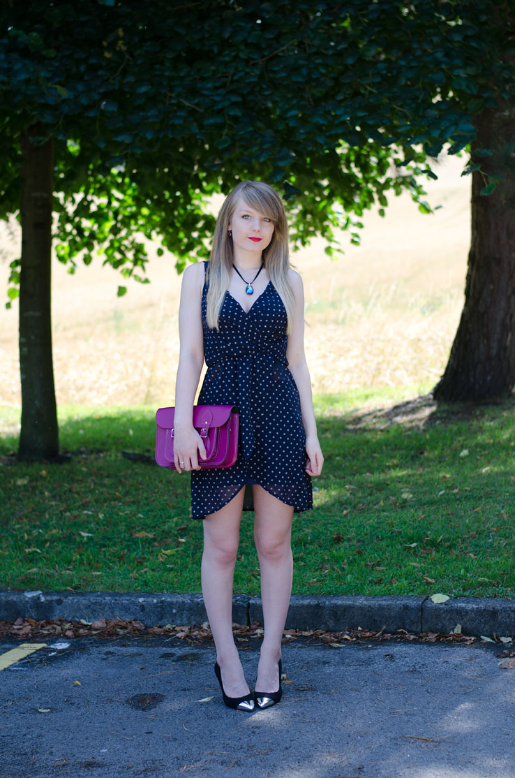 lorna-burford-polka-dot-dress