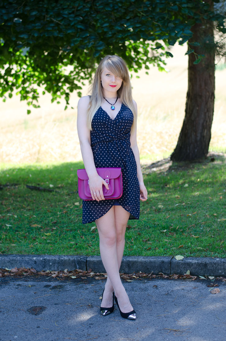 navy-polka-dot-dress