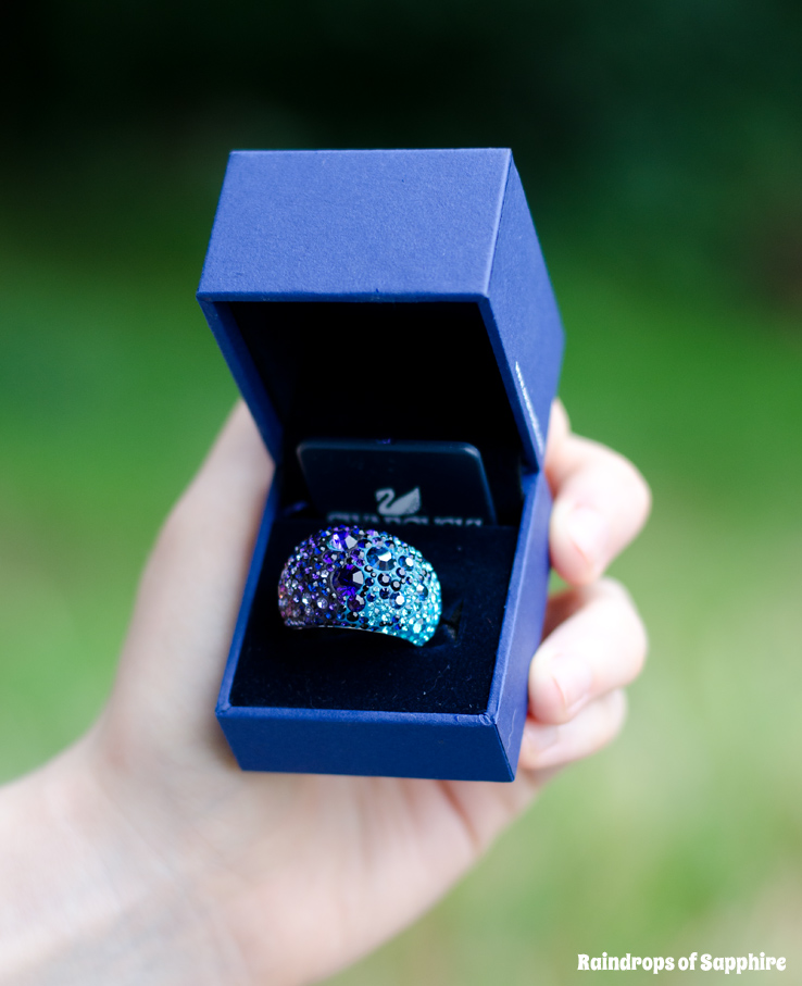 swarovski-chic-purple-blue-ring