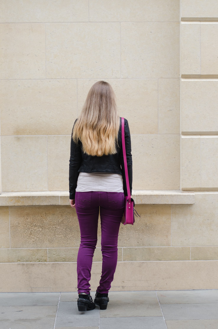 7-for-all-mankind-purple-jeans