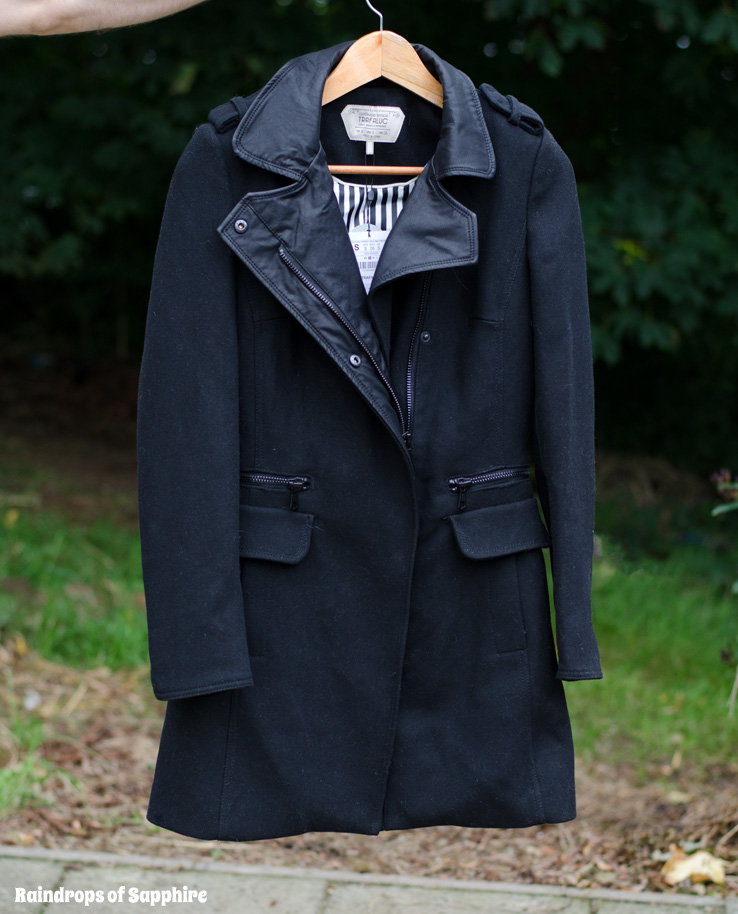 Zara-black-coat