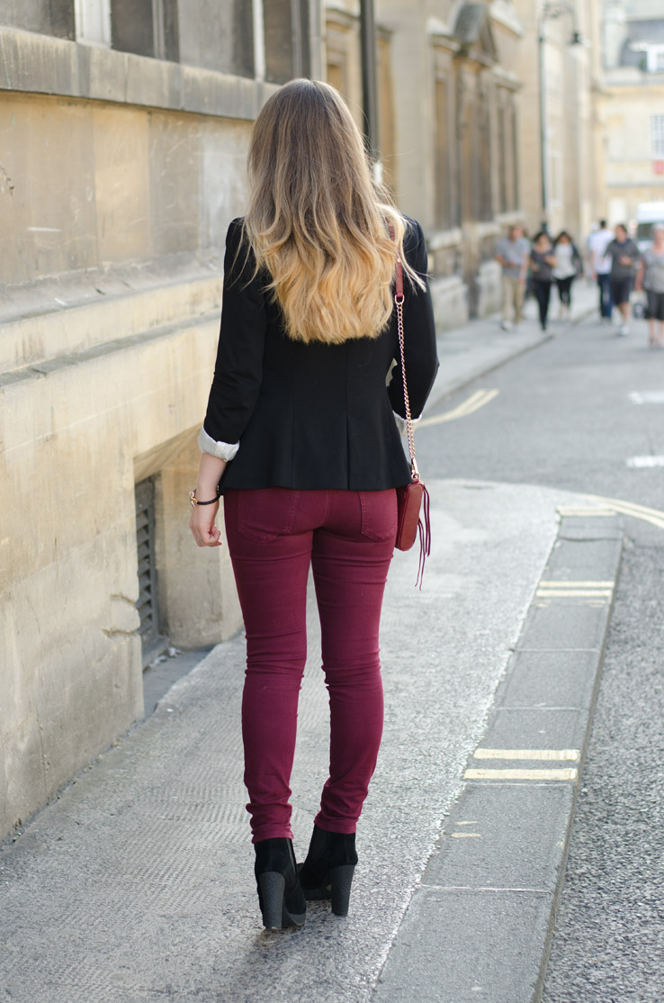 blonde-ombre-hair-DIY-lorna-burford-butt