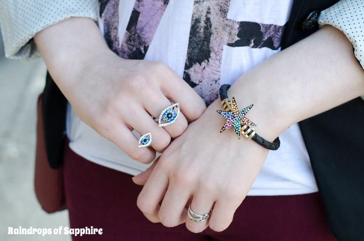 butler-wilson-eye-ring-star-bracelet