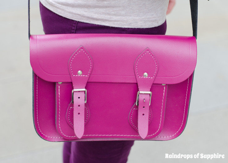 cambridge-satchel-11-wine-matte-purple