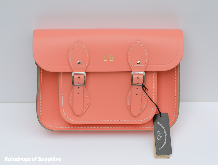 cambridge-satchel-honeysuckle-orange