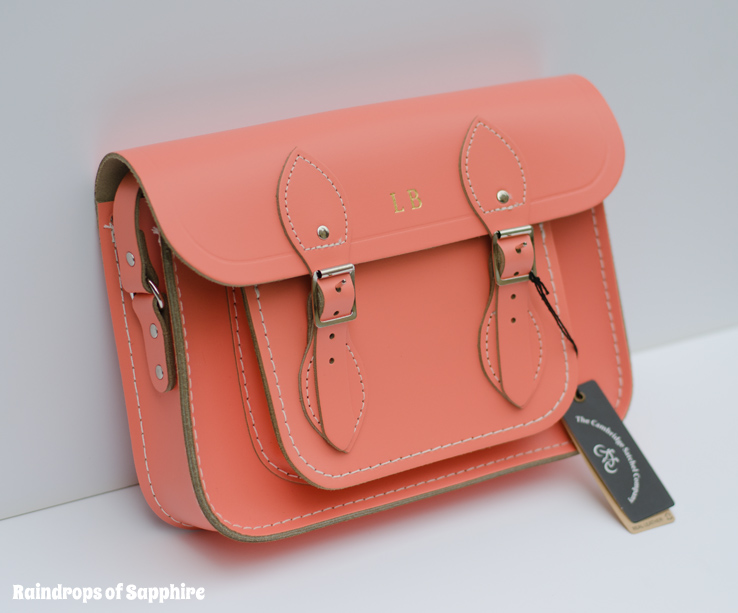 cambridge-satchel-orange-honeysuckle-chelsea