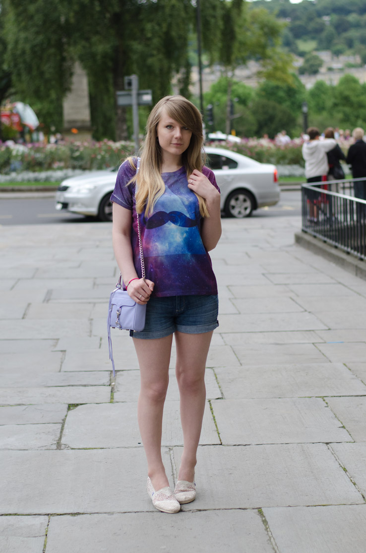 choise-purple-galaxy-t-shirt
