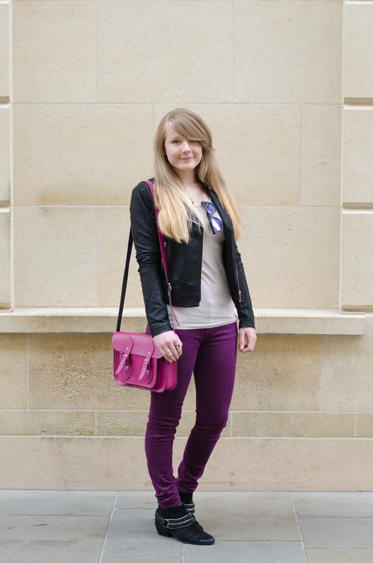 leather-jacket-purple-jeans