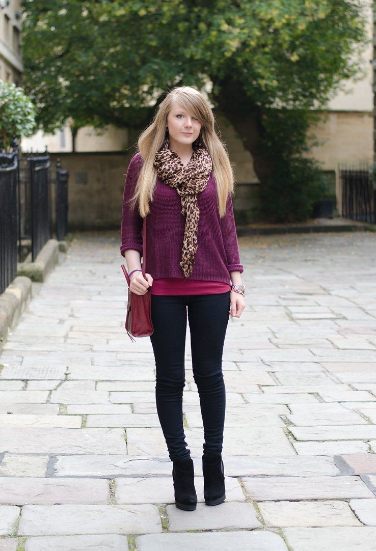 lorna-burford-black-jeans-purple