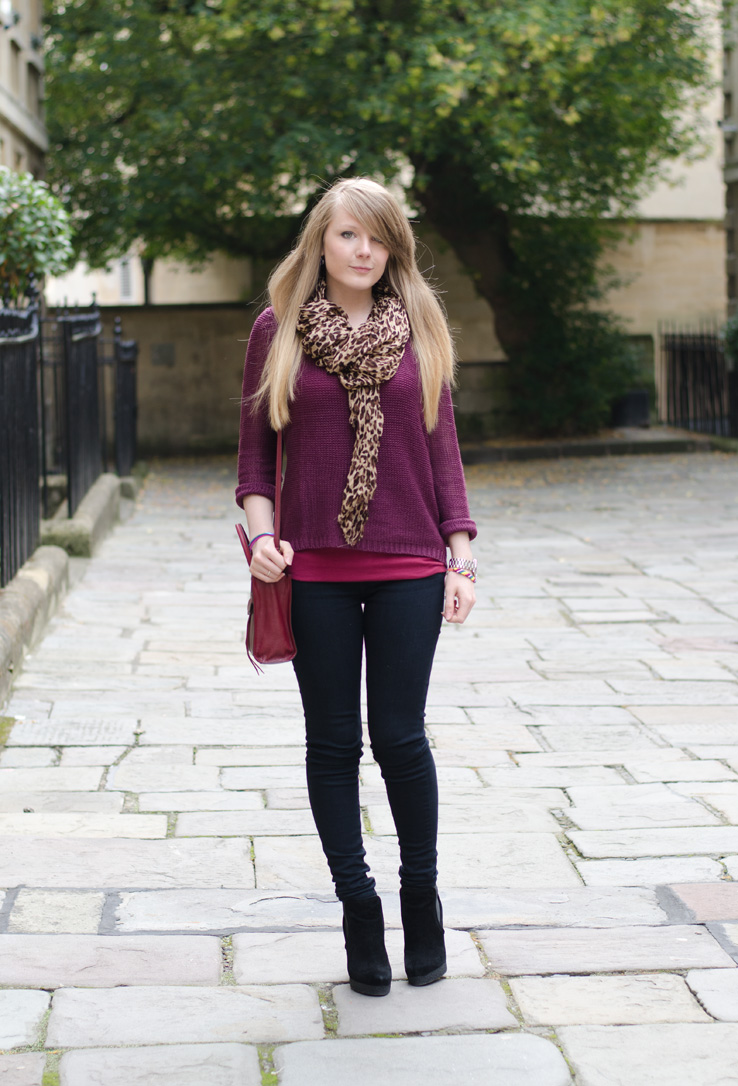 lorna-burford-burgundy-sweater-jumper