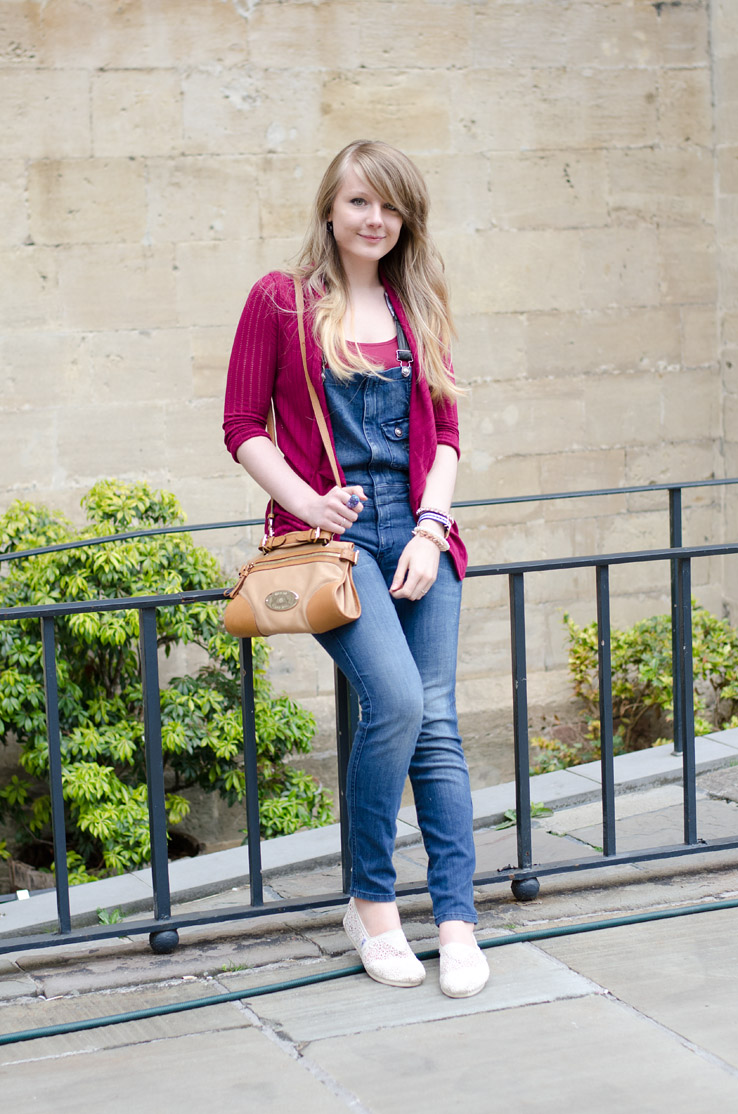 lorna-burford-denim-overalls