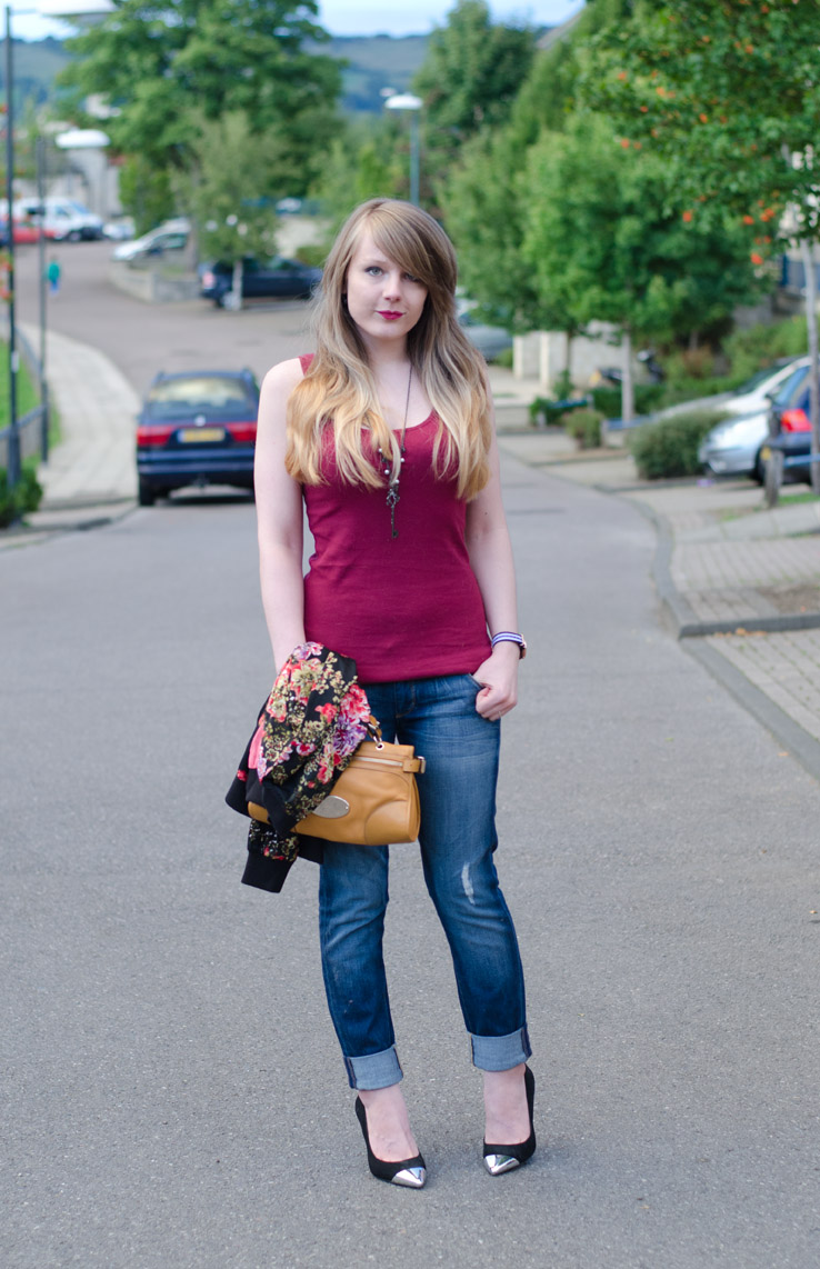 lorna-burford-paige-tristan-jeans-mulberry-bag
