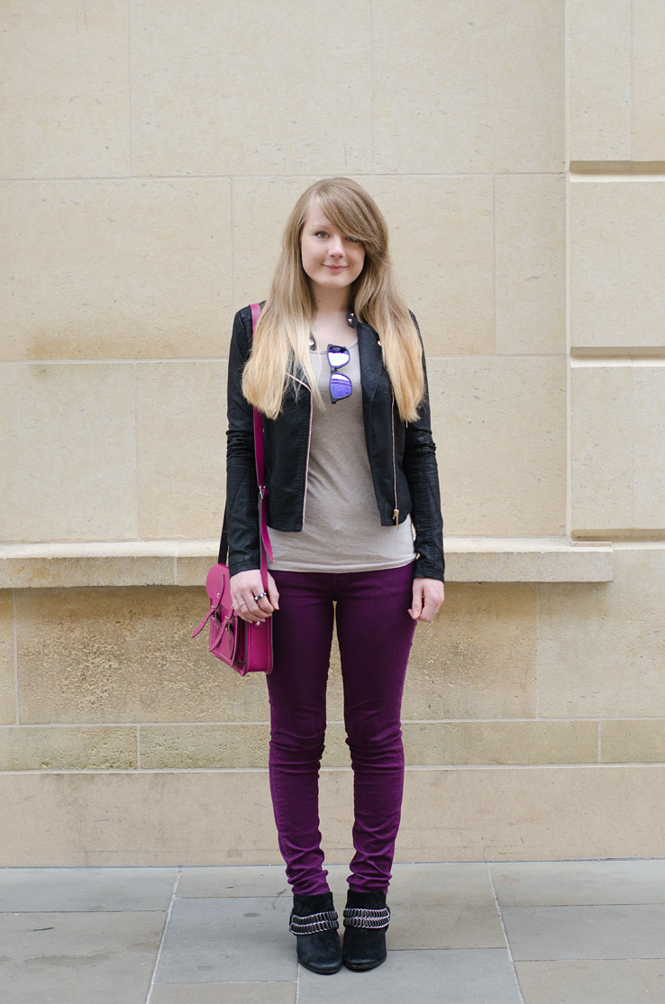 purple-outfit-leather-jacket