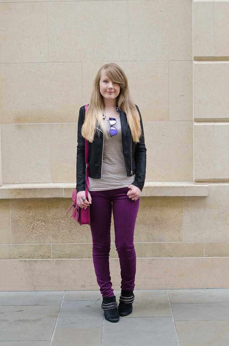 purple-outfit