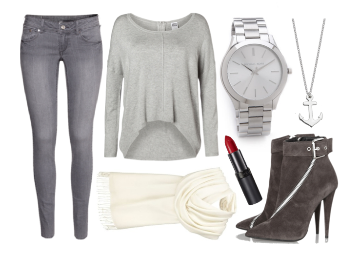 raindrops-of-sapphire-autumn-grey-inspiration-outfit