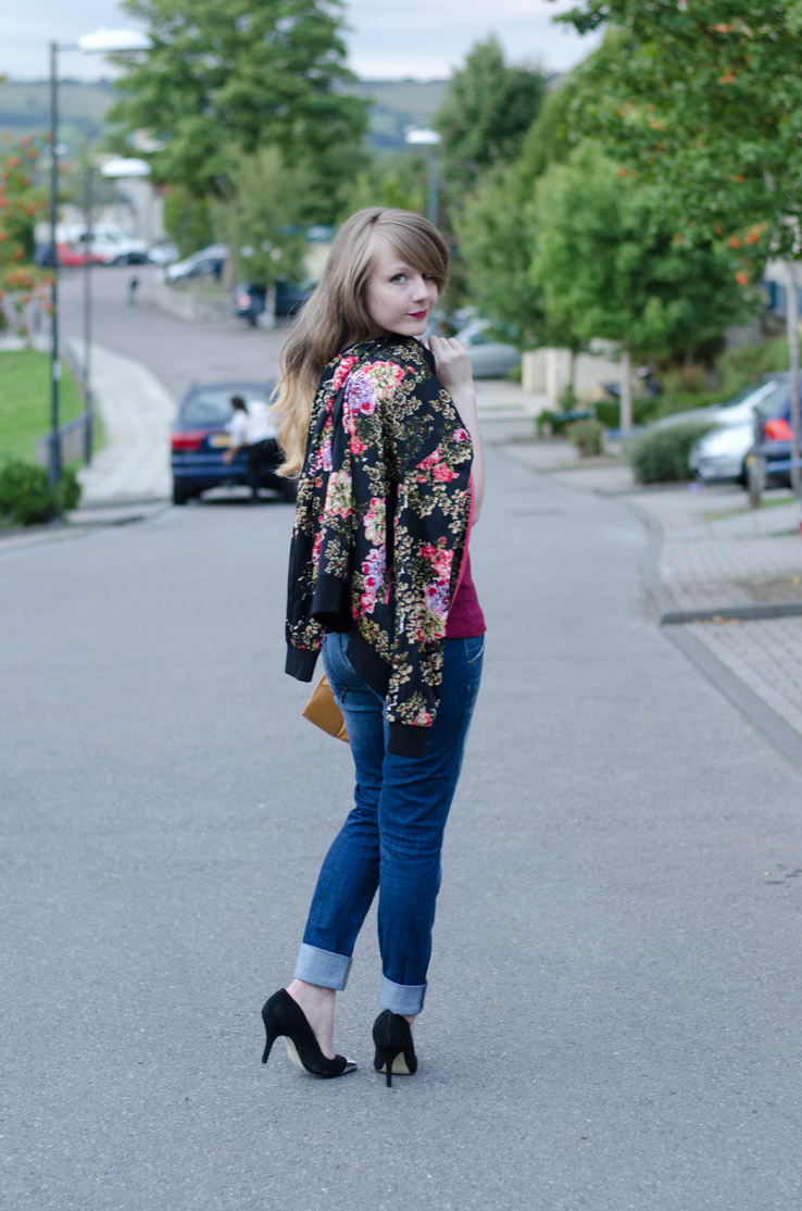 read-or-dead-floral-jacket-outfit