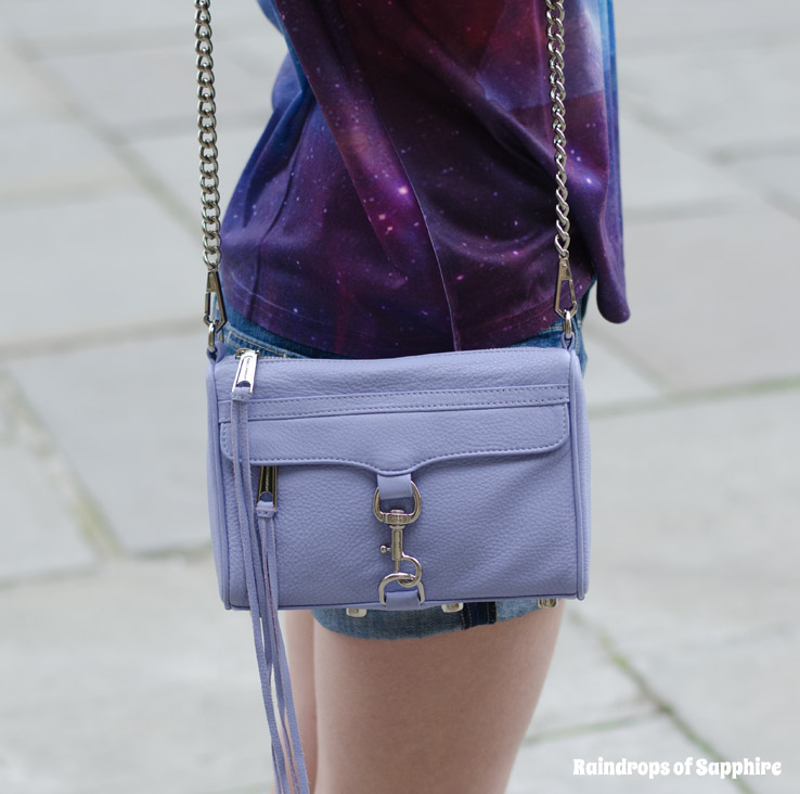 rebecca-minkoff-mini-mac-lilac-purple
