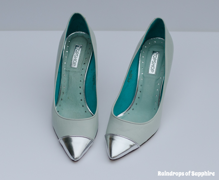 topshop-mint-green-toe-cap-heels