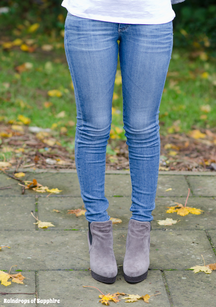 ag-legging-18-years-stone-jeans