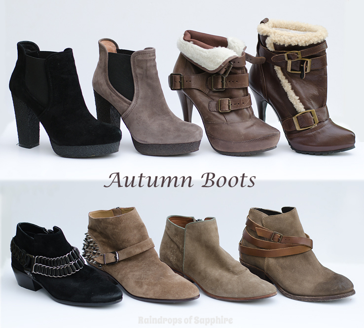 autumn-fall-boots-raindrops-of-sapphire