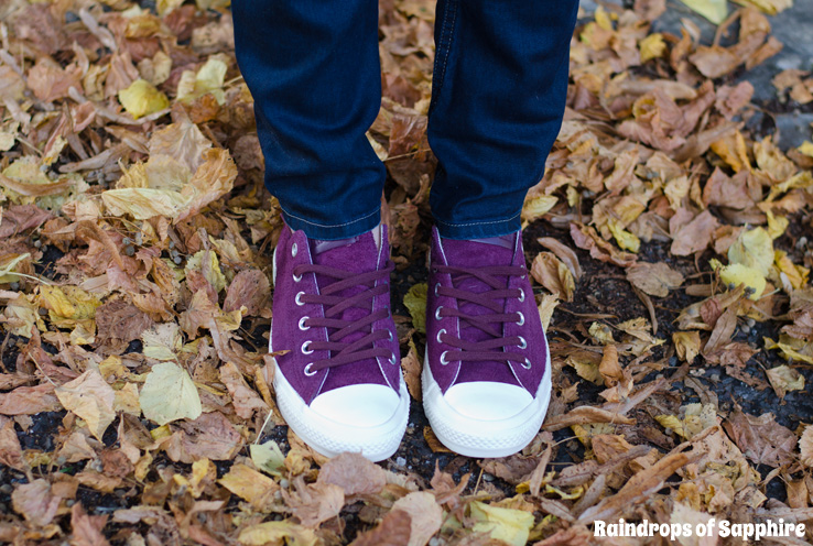 converse-all-stars-burgundy-suede-low-tops