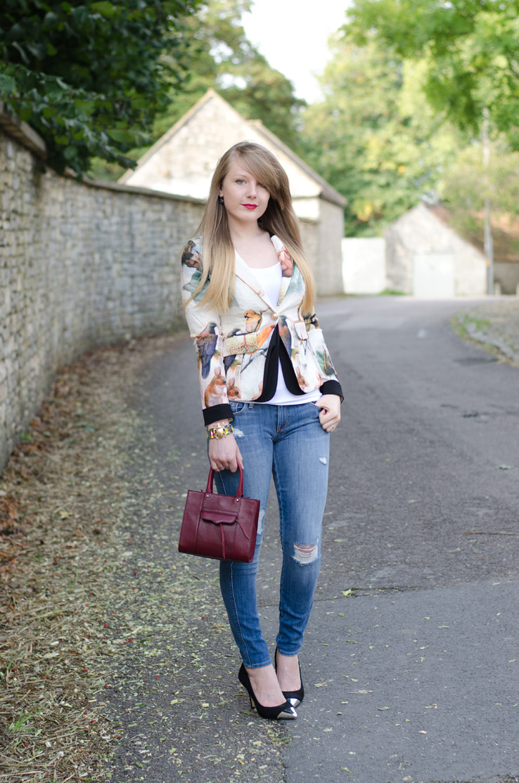 genetic-denim-shya-jeans-blazer-lorna-burford