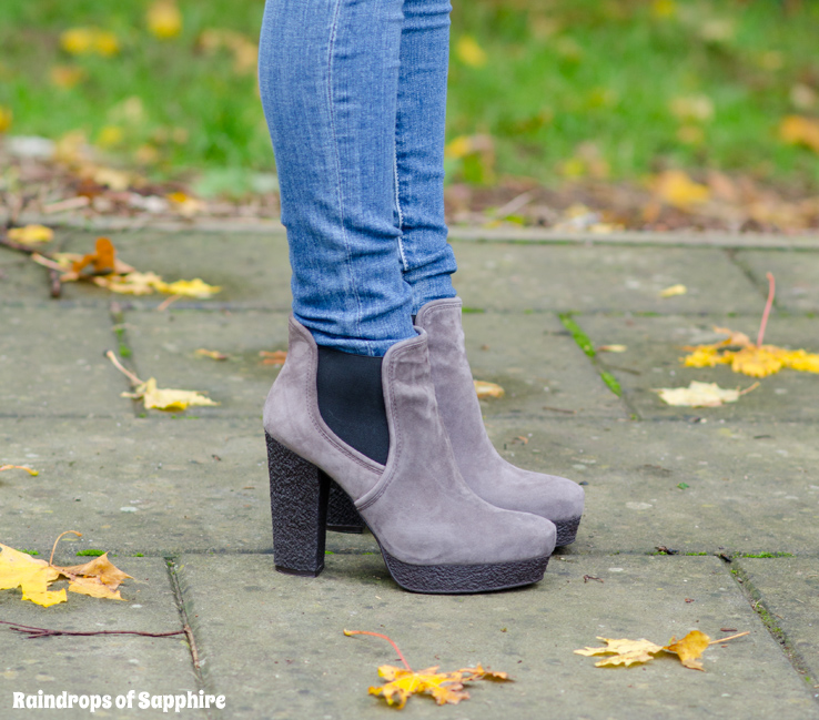 kg-by-kurt-geiger-winona-boots-grey-booties
