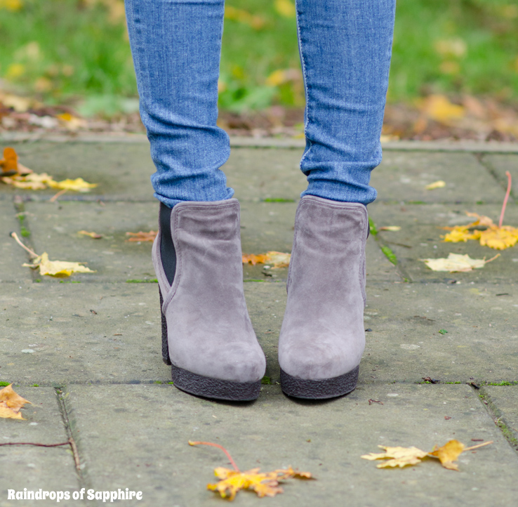 kg-by-kurt-geiger-winona-boots-grey
