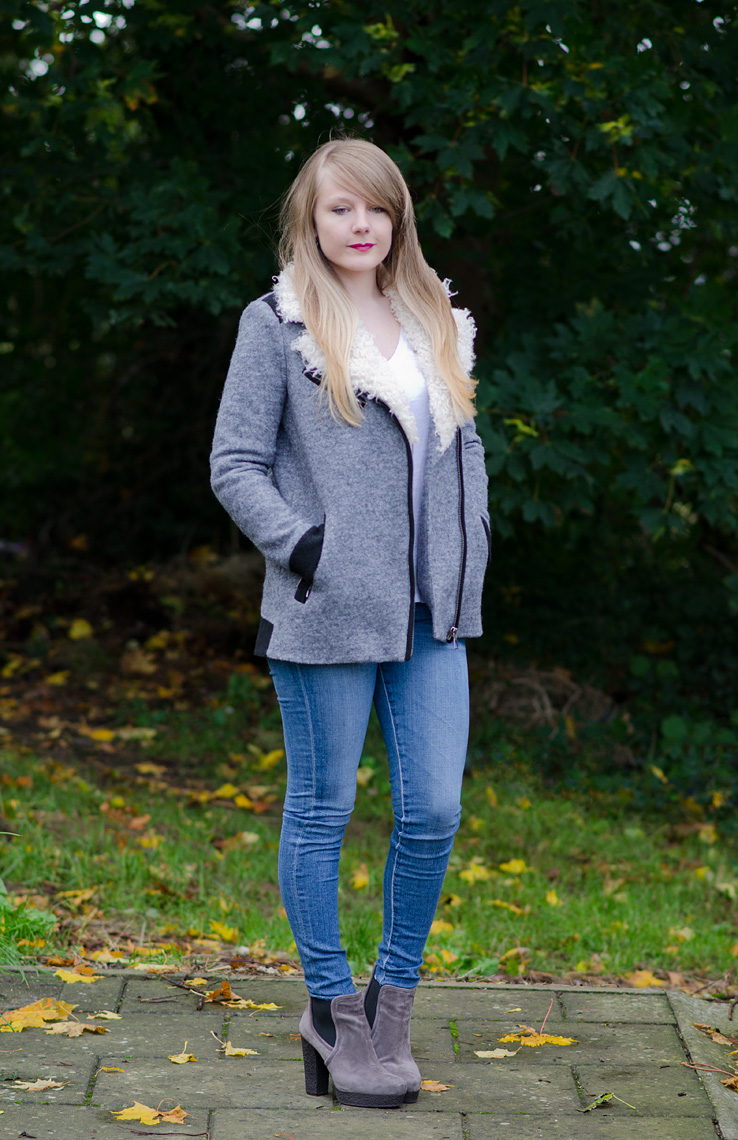lorna-burford-ag-jeans-grey-coat