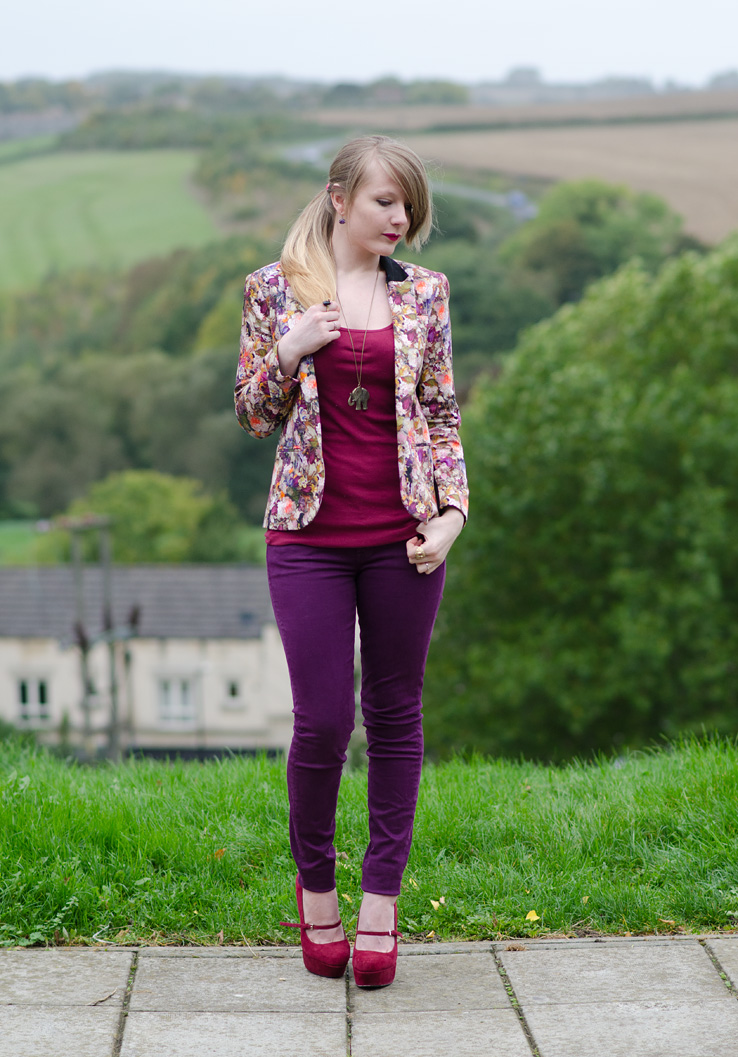 lorna-burford-autumn-florals