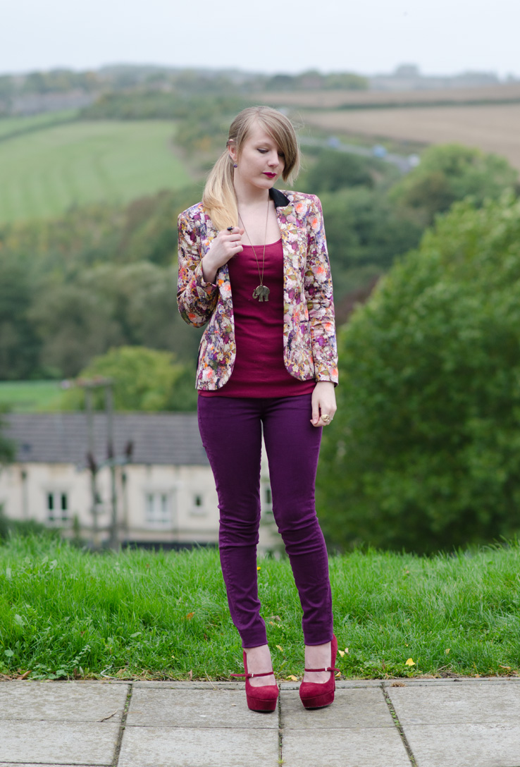 lorna-burford-autumn-winter-floral-outfit