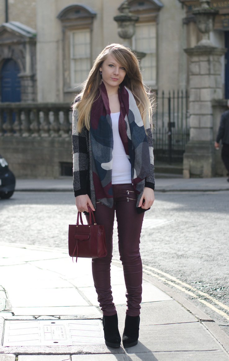 Lorna-burford-jeans-cardigan-outfit u2013 Raindrops of Sapphire