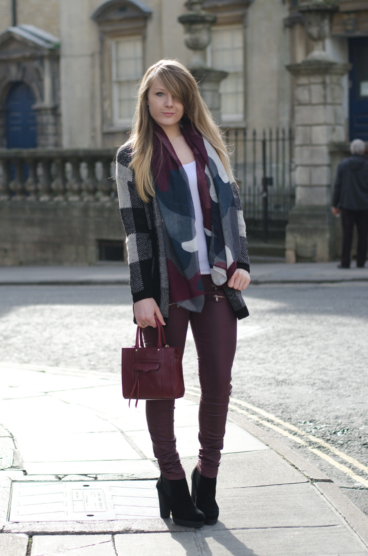 lorna-burford-outfit-autumn