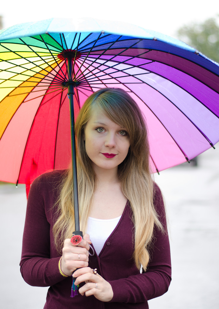 lorna-burford-rainbow-umbrella