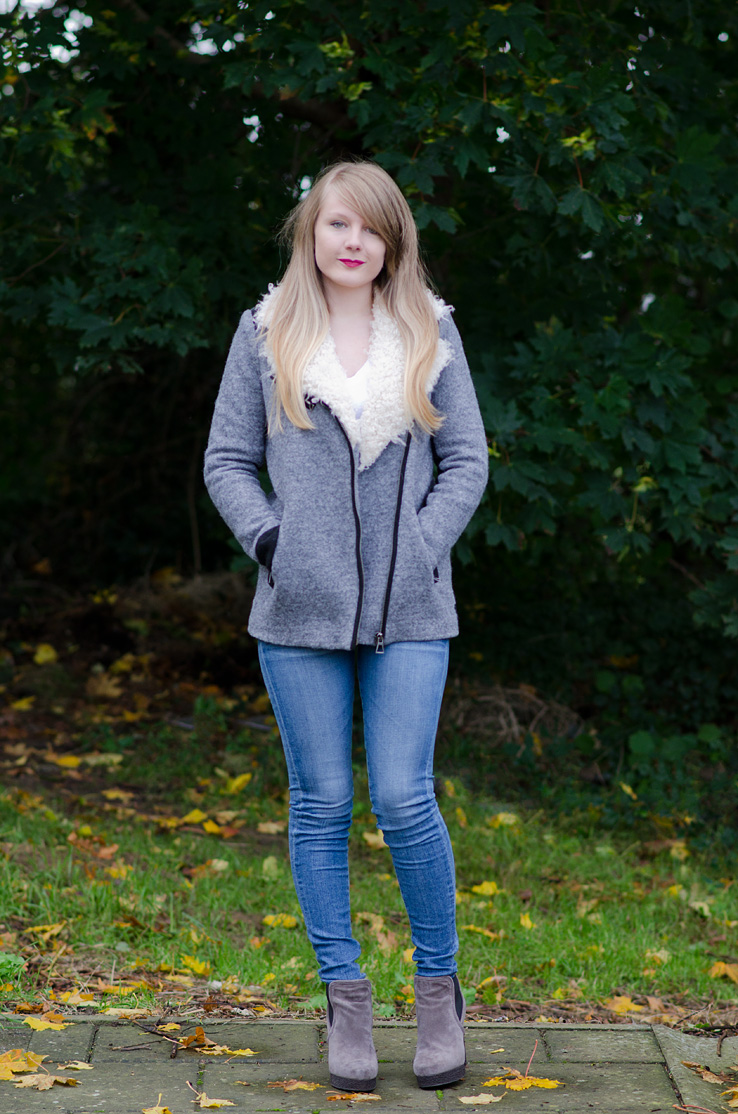 lorna-burford-zara-grey-coat