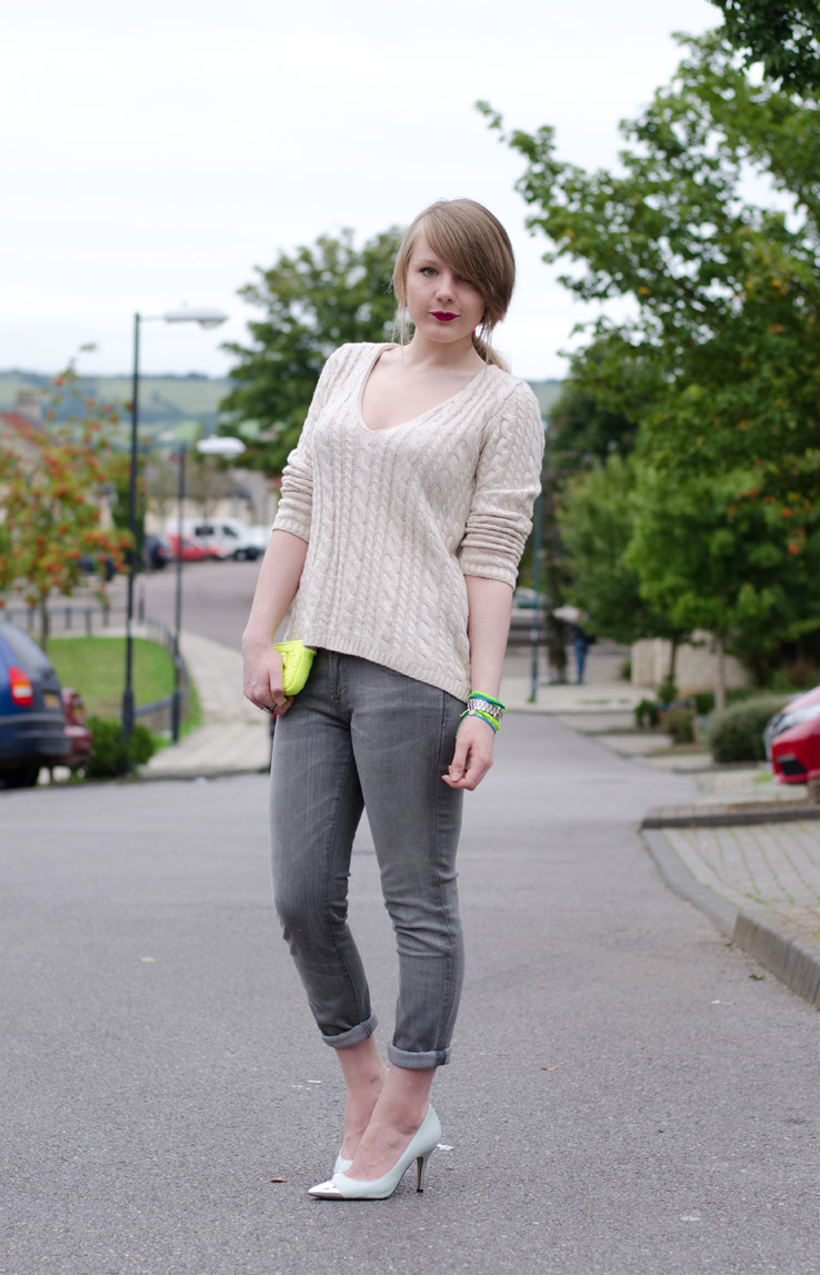 lorna-burford-zara-jumper
