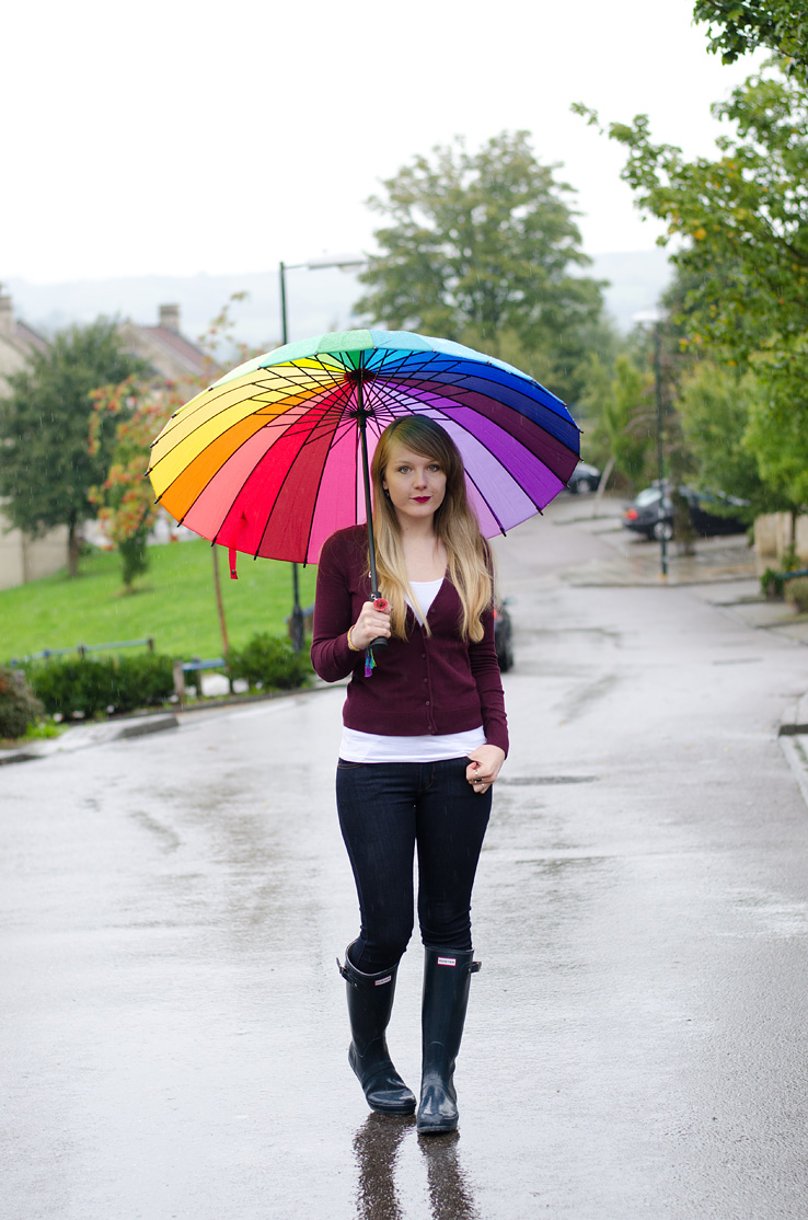 rainbow-umbrella-outfit