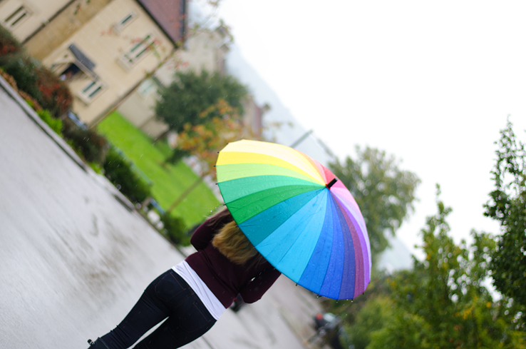 rainbow-umbrella-rain