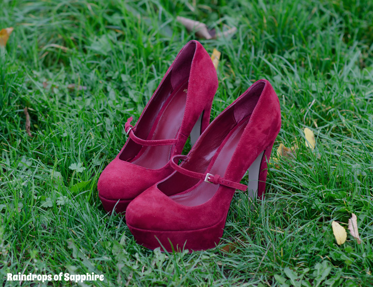 topshop-mary-jane-oxblood-burgundy-shoes