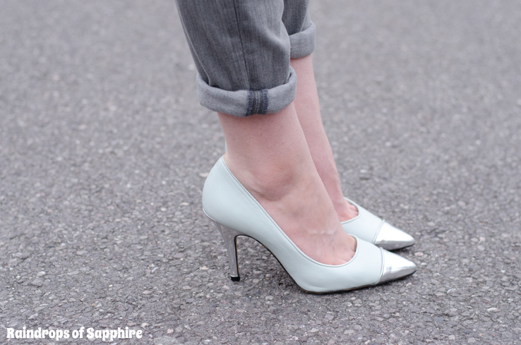topshop-mint-metal-toe-shoes