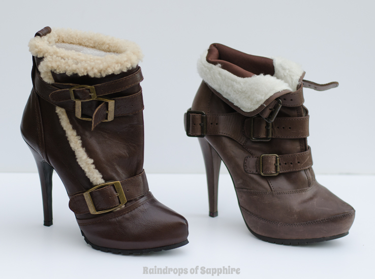 topshop-shearling-boots-river-island-brown-boots-raindrops-of-sapphire