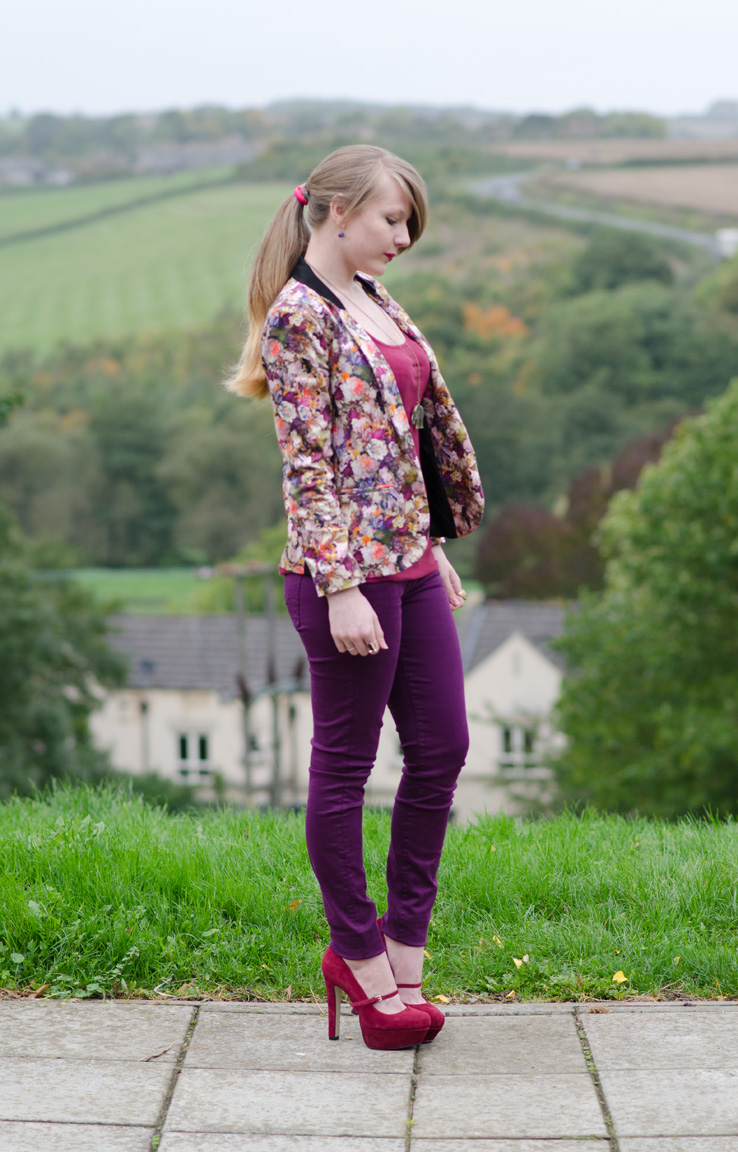 winter-floral-jacket