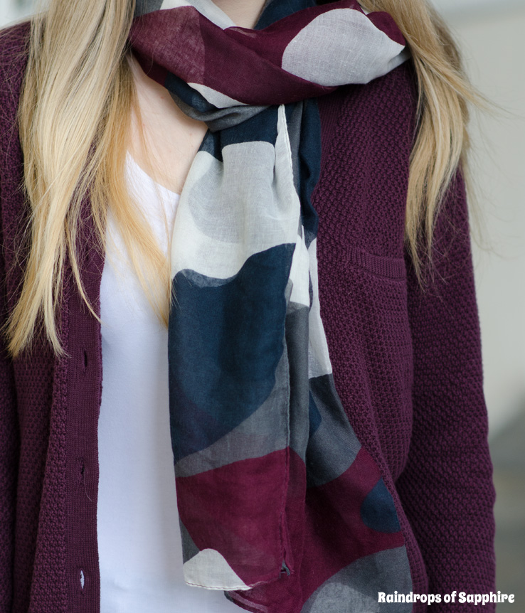 zara-camo-burgundy-scarf-purple