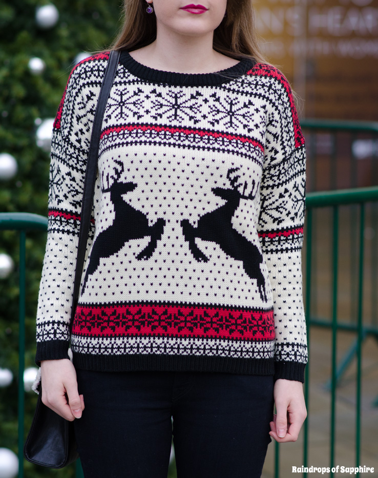 ASOS-reindeer-christmas-jumper-sweater