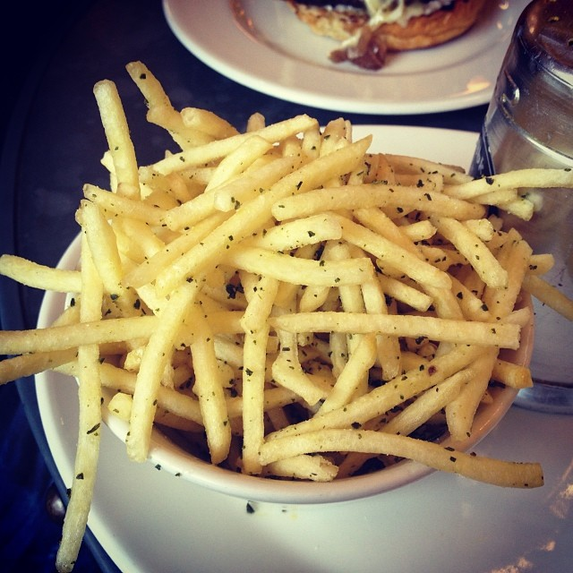 burger-fries