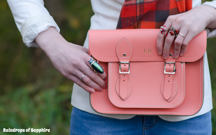 cambridge-satchel-honeysuckle-orange-embossed