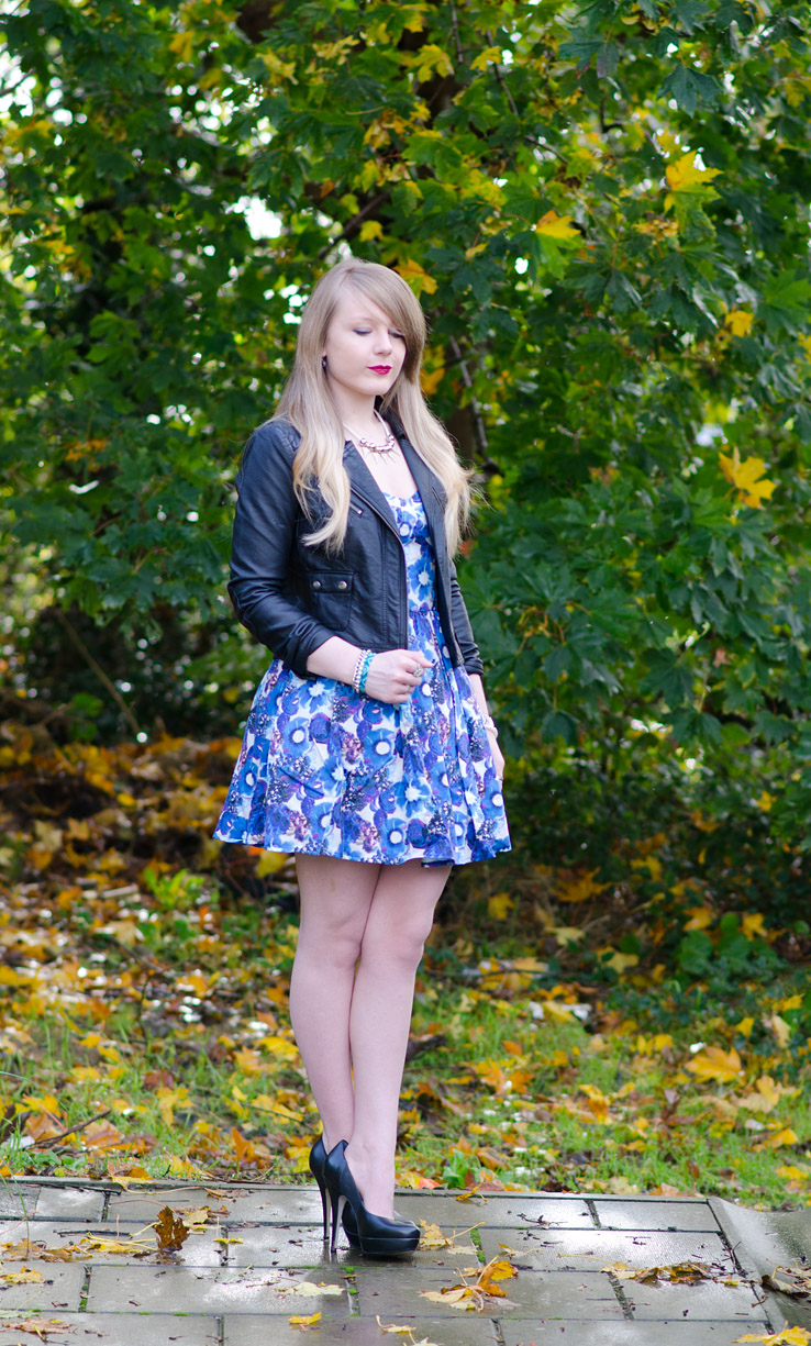 floral-dress-leather-jacket-fashion-blogger