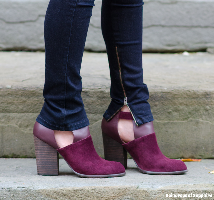 kurt-geiger-tara-burgundy-red-boots