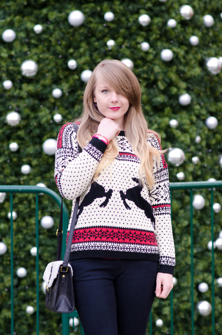 lorna-burford-asos-christmas-jumper-sweater